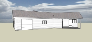Another Example of spokane house plans