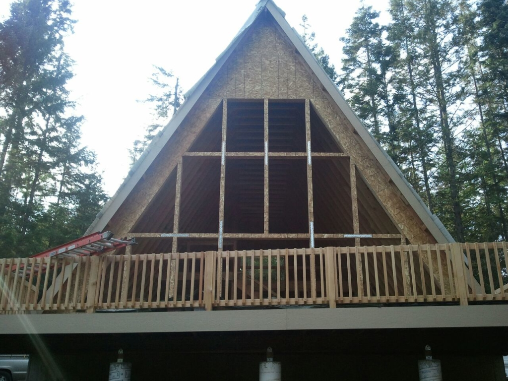 The_Nest_Front_Exterior