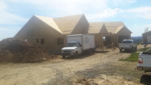 cobb frame house plan