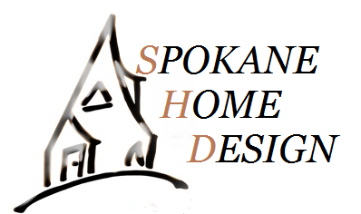 Efficient and Affordable Spokane House Plans and Design