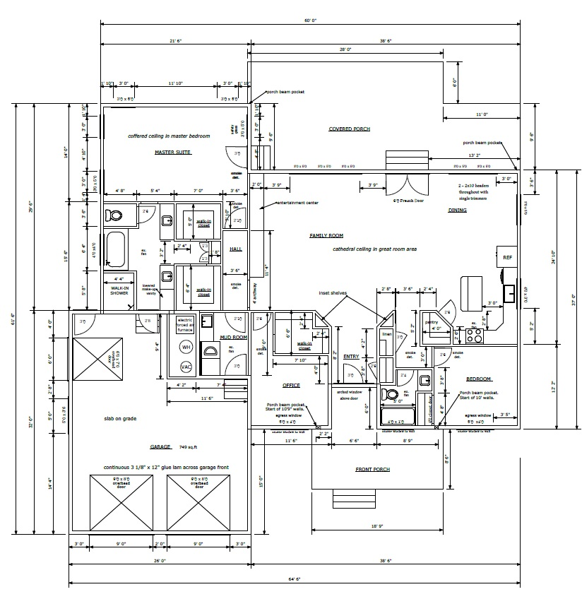 floor plan pic