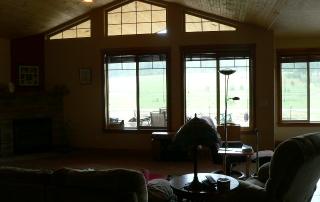 home builders in spokane wa