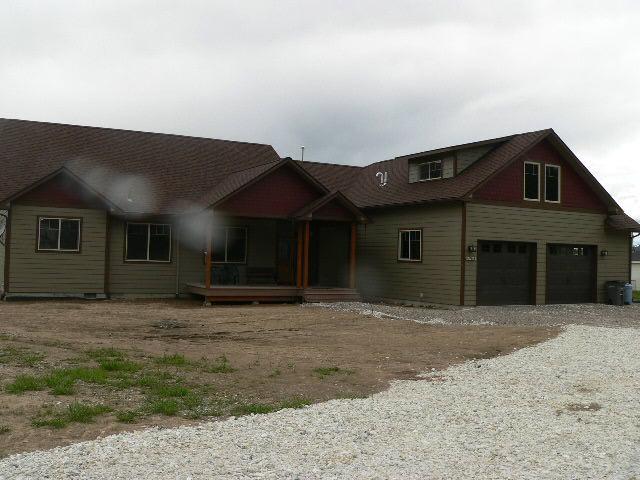 example of bonus house plan desiign in spokane