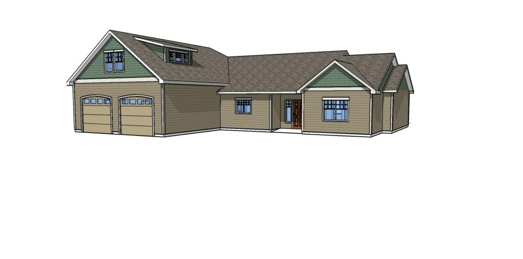 great spokane house plan design