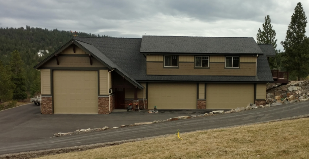 home_builders_in_spokane_wa
